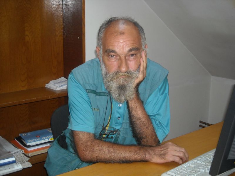 Imagini pentru Dumitru Călugăru,photos