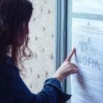 inaprilieratasomajului
