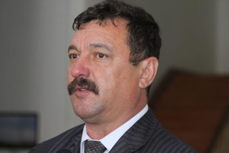 Rotaru Vrea Iarăși șef în Primărie Mă Duc La Concurs ştiri