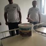 donatii spital rovinari (4)