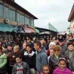 festivalul toamnei (4)