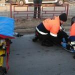 accident la paltinis (3)