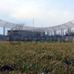 lucrari stadion (2)