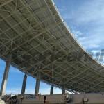 lucrari stadion (3)