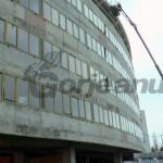 lucrari stadion (8)