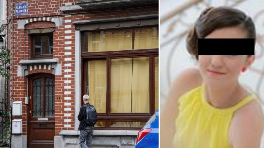 Intalnire in Belgia: intelegerea barbatilor si femeilor belgiene | Expatica - Bcr Club Antreprenori