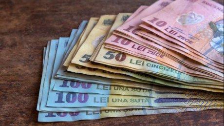 PSD vrea mai mulți bani pentru primării – Ştiri locale de ultima ...